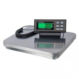 Весы товарные M-ER 333 BF-150.50 FARMELD LCD